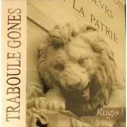 TRABOULE GONES - Rugis