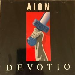 AION - Devotio